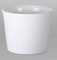 doniczka cylinder