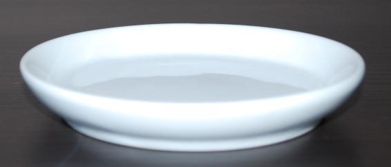 Podstawki Do Doniczek Ceramicznych Empol