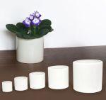 doniczki z ceramiki