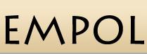 Empol